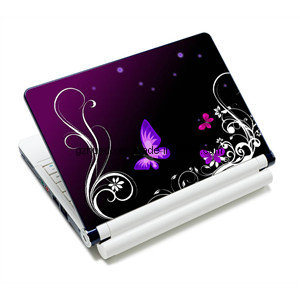 Customized Laptop Skin 17.3 13.3 for HP/Asus Laptop Skin Cover 15.6 pictures & photos