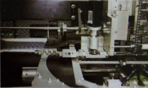 Axial Insert Machine Xzg-4000em-01-80 China Manufacturer pictures & photos