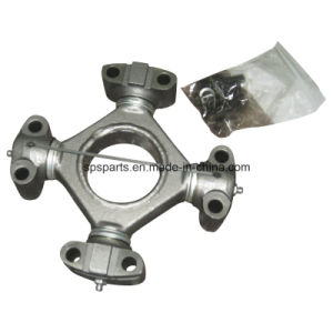Coupling/Universal Joint/U Joint/Spider Ass/Drive Shaft/Transmission/Part pictures & photos