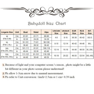 Beat Selling Transparent Sexy Babydoll for Honeymoon pictures & photos