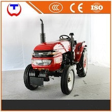 Agricultural Hot Sale 30HP Mini Tractor pictures & photos
