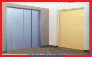 Freight Elevator Loading 2000-3000kg Cargo Elevator pictures & photos
