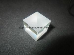 Unpolarized Beamsplitter 10mm 12.7mm 20mm Pbs Beamsplitter pictures & photos
