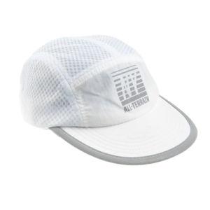 Custom Promotional Gift Hat Sport Cap Camper Cap Supreme Five Panel Hat pictures & photos