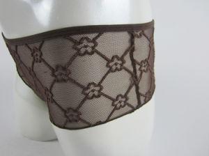 Transparent Sexy Bra Set Underwear pictures & photos