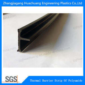 Aluminum Insulated Strip pictures & photos