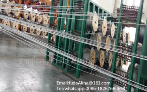 China Goods Wholesale Quarry Plant Belt and Heavy Duty Conveyor Belt pictures & photos