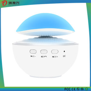 Customized Logo Printing Fashion Mini Wireless Speaker pictures & photos