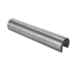 Aluminum Glass Railing System pictures & photos