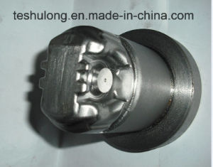 CNC Machining Center for Jewelry Mould Processing pictures & photos