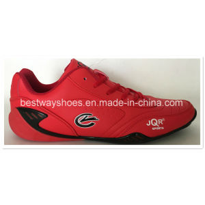 Newest Tideway Sneaker Fashionable Running Men Shoes pictures & photos