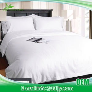 Customized Cheap Sateen Beddings for Bussiness Suite Bedroom pictures & photos