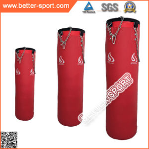 Boxing Punching Sandbag, Punching Bag for Boxing pictures & photos