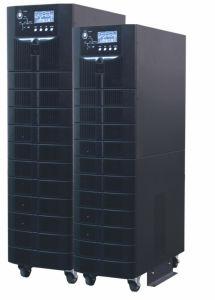 6-20kVA Ht11 Series Tower Online UPS (220V/230V/240V) pictures & photos