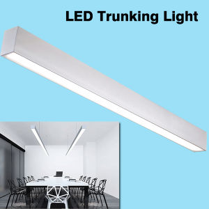 2017 Hot Selling LED Linear Trunking Light with Different Sizes pictures & photos