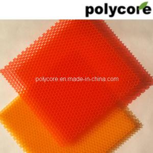 PC Honeycomb 6.0 pictures & photos