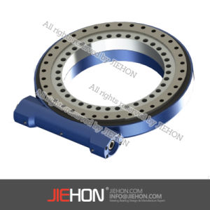 China Professional Slewing Drive Manufacturer pictures & photos
