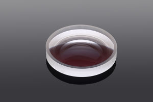 Giai Customized 785nm Laser Line Coated Plano-Convex (PCX) Optical Lenses pictures & photos