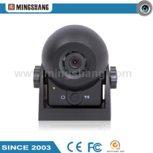 WiFi Reverse Camera for Small Car pictures & photos