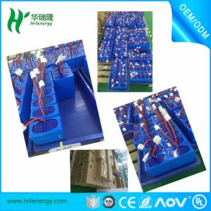 Good Price 12V Lithium Ion Battery 10ah pictures & photos