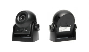 Wireless Camera WiFi Camera for Rear View Transmit with Mobile APP pictures & photos