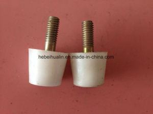 Plastic Cone Nut Form Accessory B Cone USD in Vicil Project pictures & photos