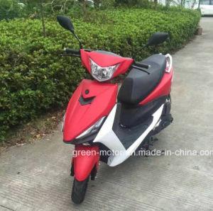 100cc/125cc/150cc Scooter, Gas Scooter, YAMAHA Scooter (YAMAHA JAC)