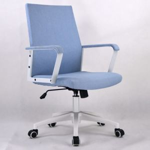 New Design Office Chair Fresh Chair for Office Swivel or Fixed pictures & photos