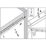 Energy Saving DC12V Shelf Box LED Cabinet Bar Light for Drawer pictures & photos