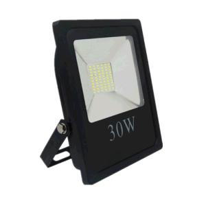 30W LED Garden Light Slim Floodlight pictures & photos