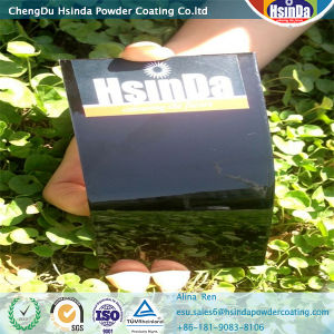 Mirror Effect Epoxy Polyester Powder Coating pictures & photos