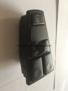 Window Switch for Volvo FM Fh Nh OEM 20752917 pictures & photos