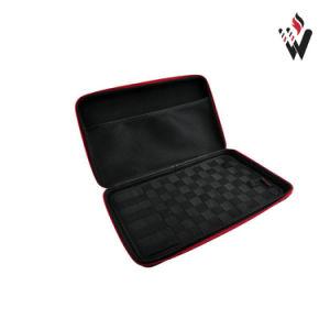 Vape Accessories Big Vape Bag Kbag in Stock