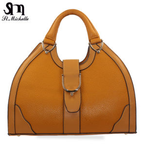Backpack Purse Branded Bags Tignanello Handbags pictures & photos