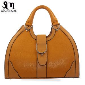 Fashion Lady Handbags with Unique Design pictures & photos