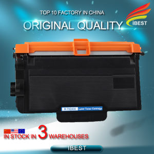 Compatible Brother Tn3435 Tn3485 Tn3495 Toner Cartridge and Dr3450 Drum Unit