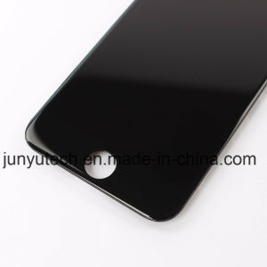 Mobile Phone LCD Display for iPhone 6 Touch Screen Free DHL pictures & photos