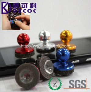 Small Size Stick Game Joystick Joypad for iPhone iPad Android Mini Rocker pictures & photos