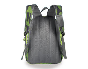 City Camping Backpacks for Teens (LJ-131071) pictures & photos