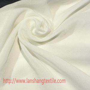 Doris Yarn Polyester for Full Dress Wedding Dress Skirt pictures & photos