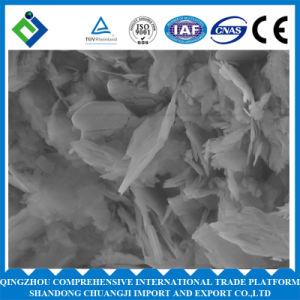 Boron Nitride Powder, Hbn, Hexagonal Boron Nitride Powder pictures & photos