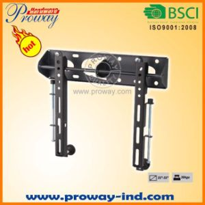 22 to 32 Inch Flat Panel LED TV Wall Unit Mount pictures & photos
