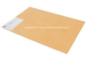 Shoe Insole Materials Nonwoven Insole Board for Soles pictures & photos