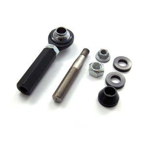 Adjustable Rod End Spherical Plain Bearings Rod Ends Bearing