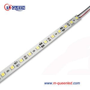 LED Lighting Bar (MQ-CB1-5SMD72)