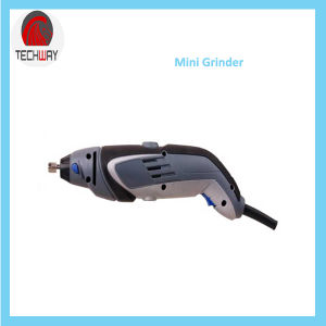 Mini Angle Gringer; Mini Grinder pictures & photos