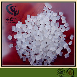 Best Price! Recycled LDPE/LDPE Resin /LDPE Granule/ (High Quality) pictures & photos
