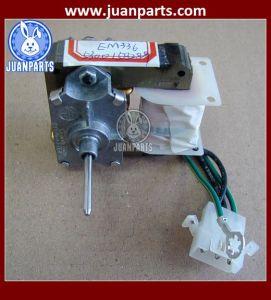Sm336 Exact Replacement Evaporator Fan Motors pictures & photos
