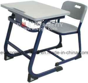 Free Sample of Student Desk Chair pictures & photos
