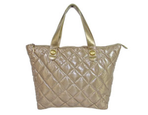 Fashion Clothing Lady′s Handbags with Medium Capacity pictures & photos